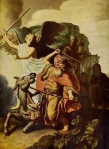 geboorte jezus rembrandt
