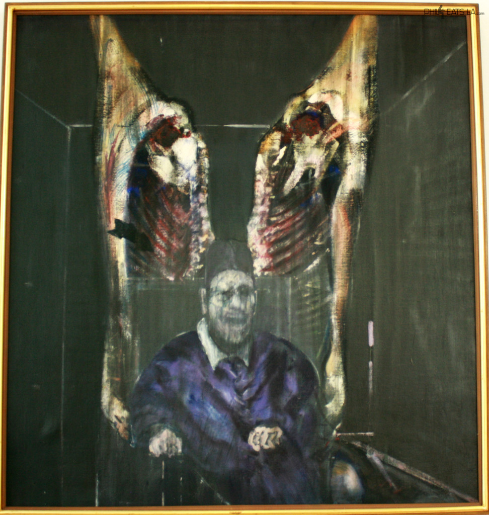 francis-bacon-