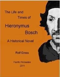 life Bosch Gross