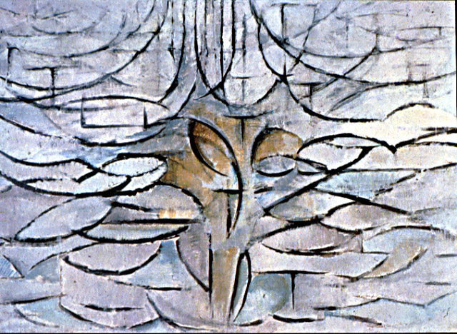 Mondrian_Flowering_Apple_Tree