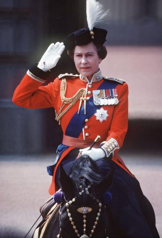 11-Queen-Elizabeth