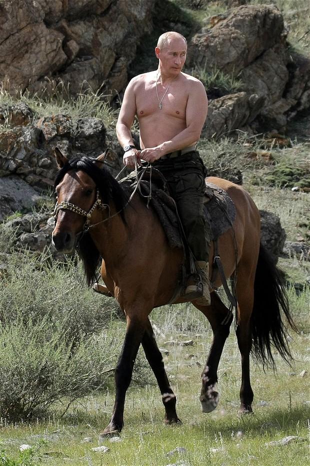 Putin_horse_2691635b