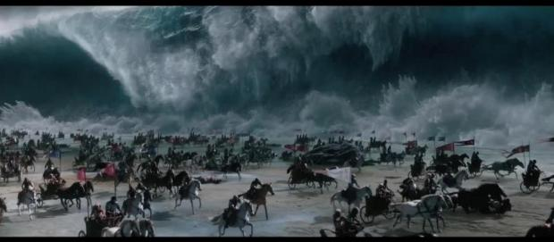 141224_216132_EXODUS-GODS-AND-KINGS-Trailer-2_800_350_620_271
