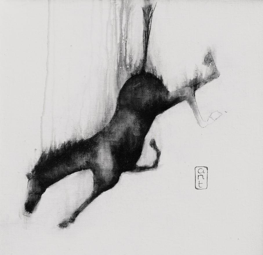 falling horse1