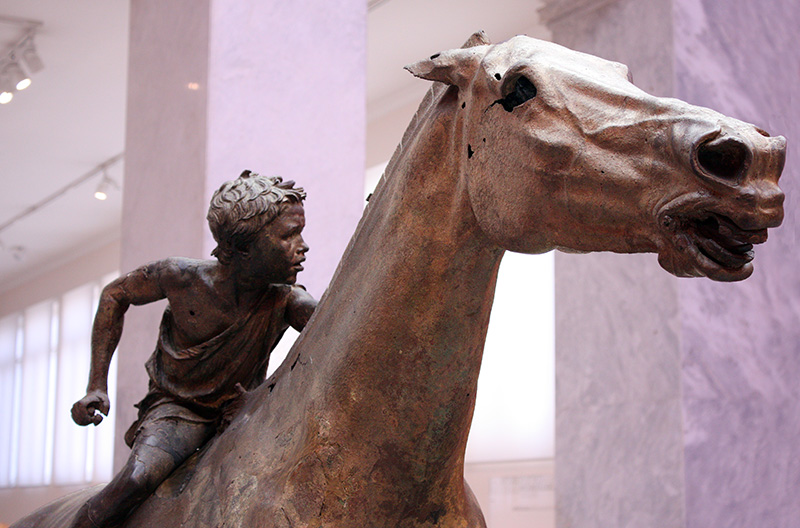 jockey-bronce-8559
