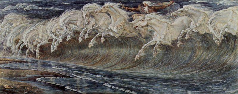 poseidon-horses (1)