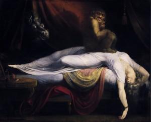john_henry_fuseli_-_the_nightmare-1