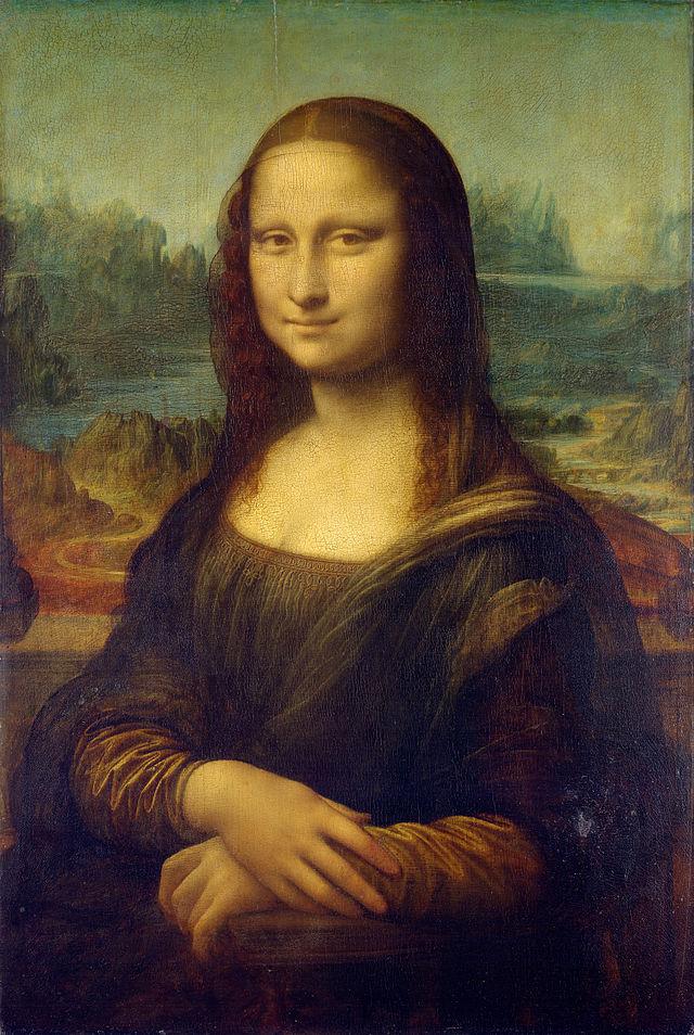 Mona_Lisa,_