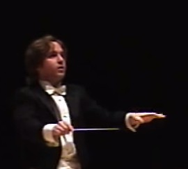 dirigentFlyingDutchman