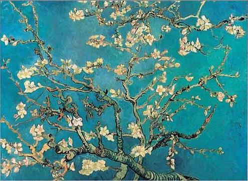Van_Gogh_Almond_blossom