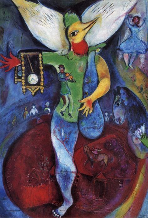 chagall-haan