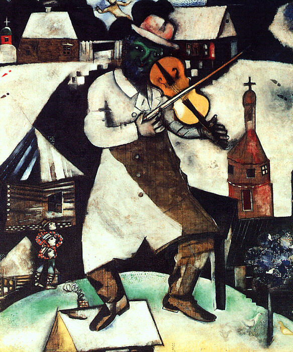 marc-chagall-the-fidler-1912-1358536648_org