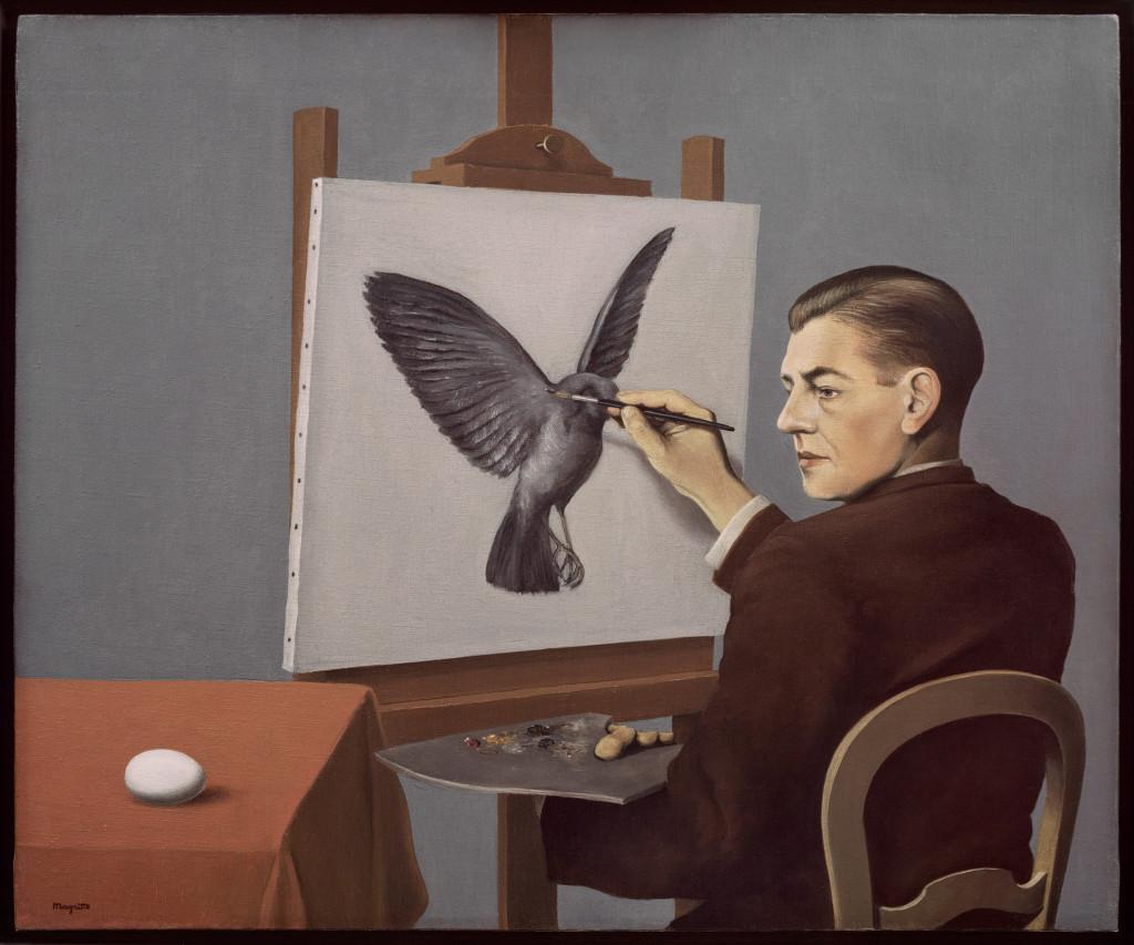 Magritte_duif-ei