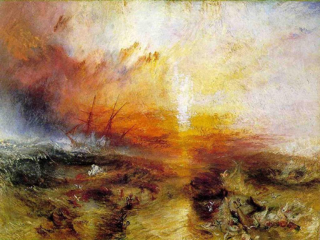 1840_turner_slaveship