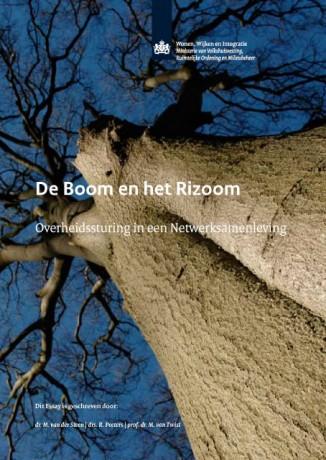 De_boom_en_het_rizoom-326x460