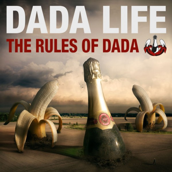 the-rules-of-dada