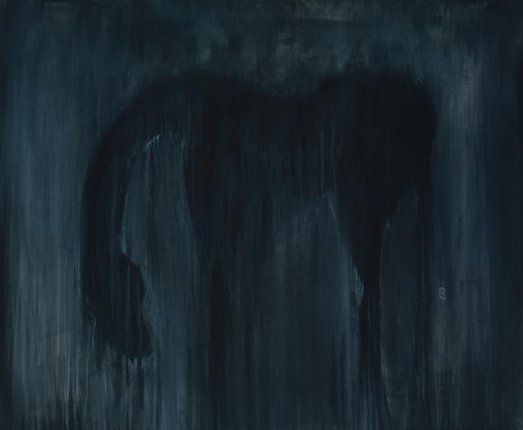 antill_early-horse