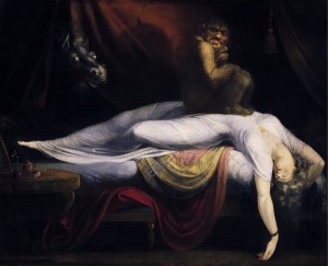 john_henry_fuseli_-_the_nightmare-1